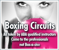 boxing circuits